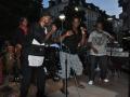 Brahmsplatzfest 2010