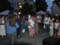 brahmsplatzfest-2010-tanzen-large