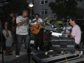brahmsplatzfest-2010band-1-large