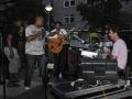 brahmsplatzfest-2010band-1-large