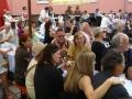 brahmsplatzfest10-puplikum-large