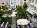 brahmsplatzfest-2012-platz-large