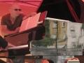 brahmsplatzfest12-annemi-3