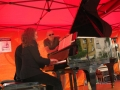 brahmsplatzfest12-annemi-egri-large