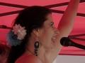 brahmsplatzfest12-flamenco-large