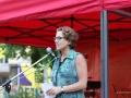 brahmsplatzfest12-frau-asche