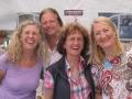brahmsplatzfest12-helfer-large