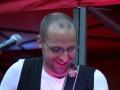 brahmsplatzfest12-music-pool-2-large