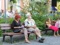 brahmsplatzfest12-ruhe-large