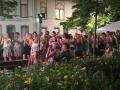 brahmsplatzfest-2013-brahmplatz-tanzt-large