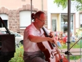 brahmsplatzfest-2013-cello-large