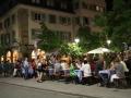 brahmsplatzfest-2013-platzansicht