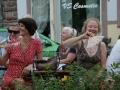 brahmsplatzfest-2013-publikum-1-large