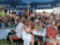brahmsplatzfest-2013-puplikum-3-large
