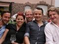 brahmsplatzfest-2013-ruediger-wolf-3-large
