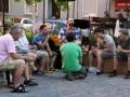 brahmsplatzfest-2013-soulcafe-2-large
