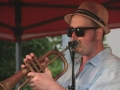brahmsplatzfest-2013-soulcafe-4-large