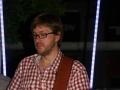 brahmsplatzfest-2013-soulcafe-6-large