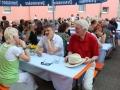 brahmsplatzfest-2013-stadtrat-large
