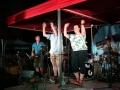 brahmsplatzfest-2013-sulcafe-saengerin-large