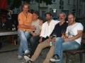 Brahmsplatzfest 2014