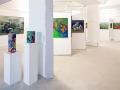 kunst-vor-ort-1-galerie-2010-large