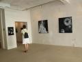 Kunst vor Ort 4