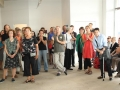 kunst-vor-ort-4-vernissage-1-large