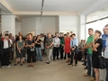 kunst-vor-ort-4-vernissage-2-large
