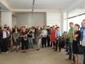 kunst-vor-ort-4-vernissage-2-large