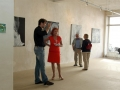 kunst-vor-ort-4-vernissage-3-large