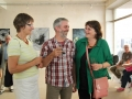 kunst-vor-ort-4-vernissage-4-large