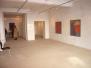 Ausstellung Willi Kiwitz
