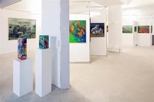 Kunst vor Ort 1 Galerie 2010 (Large)