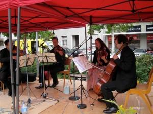 Brahmsplatzfest 2011 Streicher 2 (Large)