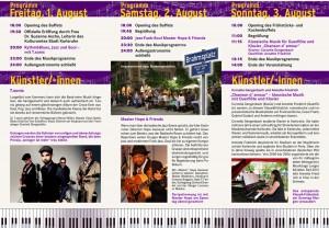 Flyer-Programm-Brahmsplatzfest-2014-2