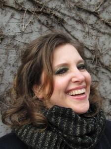 Susanne Buchenberger