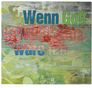 2008_WoPe_Monet